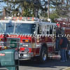 Massapequa F D  49 Melrose Ave  House fire 2-22-12-16