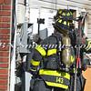 Massapequa F D  49 Melrose Ave  House fire 2-22-12-17