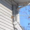 Massapequa F D  49 Melrose Ave  House fire 2-22-12-15