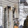 Massapequa F D  49 Melrose Ave  House fire 2-22-12-14