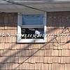 Massapequa F D  49 Melrose Ave  House fire 2-22-12-11