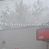 Massapequa F D  Building Fire 632 Broadway 7-15-12-3