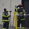 Massapequa F D  Building Fire 632 Broadway 7-15-12-18