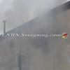 Massapequa F D  Building Fire 632 Broadway 7-15-12-9