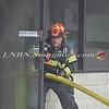 Massapequa F D  Building Fire 632 Broadway 7-15-12-19