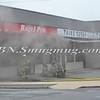 Massapequa F D  Building Fire 632 Broadway 7-15-12-15