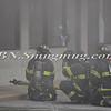 Massapequa F D  Building Fire 632 Broadway 7-15-12-12