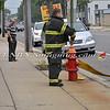 Massapequa F D  Building Fire 632 Broadway 7-15-12-2