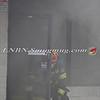 Massapequa F D  Building Fire 632 Broadway 7-15-12-17