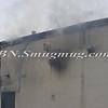 Massapequa F D  Building Fire 632 Broadway 7-15-12-10