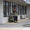 Massapequa F D  Building Fire 632 Broadway 7-15-12-5