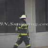 Massapequa F D  Building Fire 632 Broadway 7-15-12-14