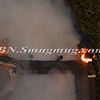 Massapequa F D  House Fire  65 South Gate Circle 5-31-15-20