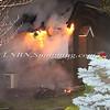 Massapequa F D  House Fire  65 South Gate Circle 5-31-15-12