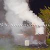 Massapequa F D  House Fire  65 South Gate Circle 5-31-15-19