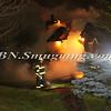 Massapequa F D  House Fire  65 South Gate Circle 5-31-15-4