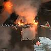 Massapequa F D  House Fire  65 South Gate Circle 5-31-15-25