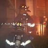 Massapequa F D  House Fire  65 South Gate Circle 5-31-15-23