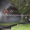 Massapequa F D  House Fire  65 South Gate Circle 5-31-15-22
