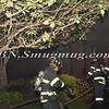 Massapequa F D  House Fire  65 South Gate Circle 5-31-15-9