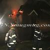 Massapequa F D  House Fire  65 South Gate Circle 5-31-15-18