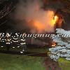 Massapequa F D  House Fire  65 South Gate Circle 5-31-15-3