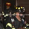 Massapequa F D  House Fire  65 South Gate Circle 5-31-15-16