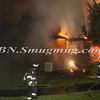 Massapequa F D  House Fire  65 South Gate Circle 5-31-15-14