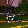 Massapequa house fire 116 fox blvd 6-23-14-17