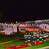 Massapequa house fire 116 fox blvd 6-23-14-14