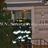 Massapequa house fire 116 fox blvd 6-23-14-6