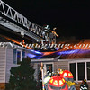 Massapequa house fire 116 fox blvd 6-23-14-7
