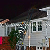 Massapequa house fire 116 fox blvd 6-23-14-12