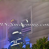 Massapequa house fire 116 fox blvd 6-23-14-2