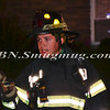 Massapequa house fire 116 fox blvd 6-23-14-15
