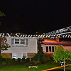 Massapequa house fire 116 fox blvd 6-23-14-8