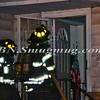 Massapequa house fire 116 fox blvd 6-23-14-18