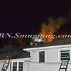 Massapequa house fire 116 fox blvd 6-23-14-11