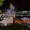 Massapequa house fire 116 fox blvd 6-23-14-1