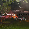 Massapequa house fire 116 fox blvd 6-23-14-4