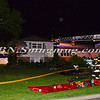 Massapequa house fire 116 fox blvd 6-23-14-16