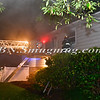 Massapequa house fire 116 fox blvd 6-23-14-3