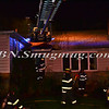 Massapequa house fire 116 fox blvd 6-23-14-5