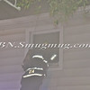 Massapequa house fire 116 fox blvd 6-23-14-9