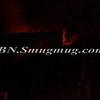 Massapequa House Fire 13 Delta Rd  11-12-11-1