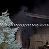 Massapequa House Fire 13 Delta Rd  11-12-11-4