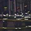 Massapequa House Fire 13 Delta Rd  11-12-11-17
