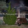 Massapequa House Fire 13 Delta Rd  11-12-11-5