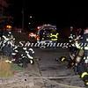 Massapequa House Fire 13 Delta Rd  11-12-11-11