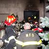 Massapequa House Fire 13 Delta Rd  11-12-11-9